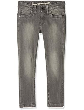 Pepe Jeans Pau, Jeans para Niñas
