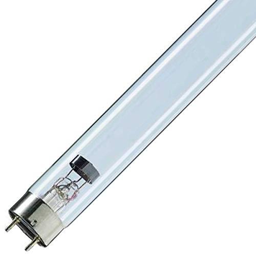 Philips TUV Leuchtstofflampe TL 30 Watt UV-C Teichklärer -