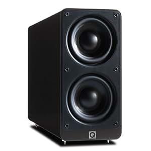 Q Acoustics 2070Si Subwoofer (Walnut)