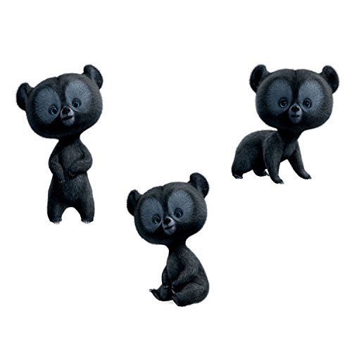 roommates-rmk1939gm-disney-brave-3-brother-bear-peel-and-stick-giant-wall-decals