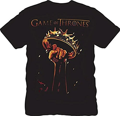 game-of-thrones-t-shirt-homme-noir-large