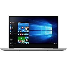 Lenovo portátil IdeaPad 710S Plus de 13ikb, 13,3, Full HD, procesador Intel CoreTM i7–7500u (2,70GHz), Windows, Gris