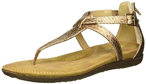 Volatile Women's Starlight Sandal