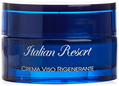 acqua-di-parma-italian-resort-revitalizing-face-cream-50-ml