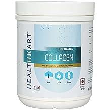HealthKart Collagen - 200 g