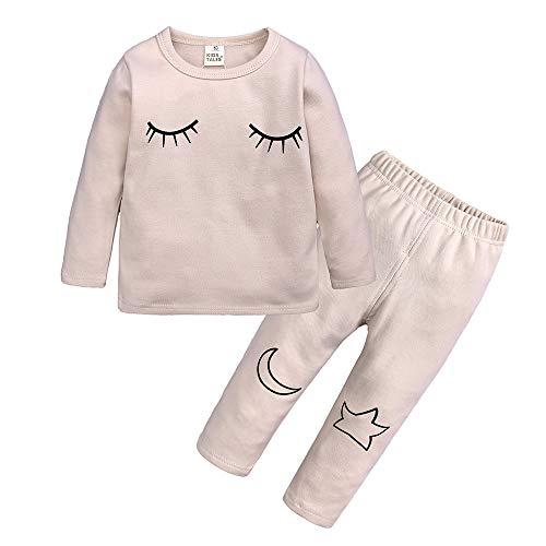 Yanhoo Infant Baby Mädchen Jungen Herbst Winter Langarm Solide Baumwolle Kapuzenpullover Overall Jumpsuit Outfits Kleidung