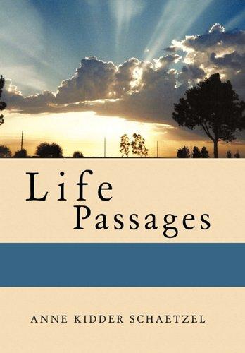 Life Passages