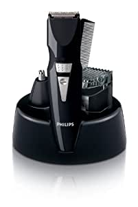 Philips QG3030/10 Multigroom Kit professionale