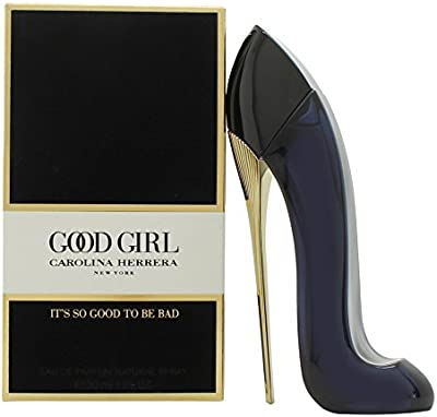 Carolina Herrera Good Girl - Eau de Parfum  Spray (30 ml)