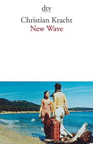 new-wave-ein-kompendium-1999-2006