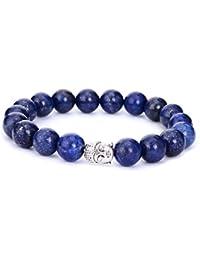 Thomas Sabo bracelet blue A1534-930-32-L15,5 Thomas Sabo