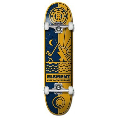 skateboard-complete-deck-element-rise-and-shine-775-complete