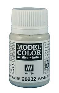 Vallejo - Sandy Paste - 35ml - VAL26232