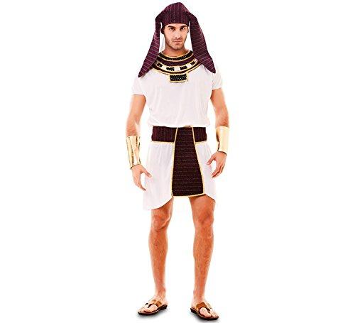 Kinder Weibliche Ägyptischen Kostüm - Fyasa 706483-t04Ägyptische Kostüm, groß