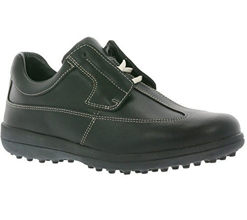 bally-golf-step-women-s-golf-shoes-black-21600-size40