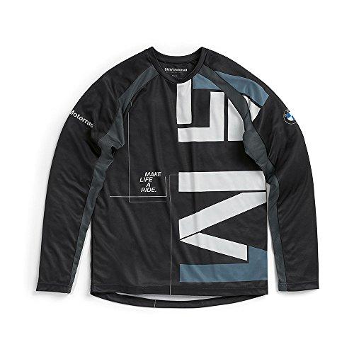 Shirt Ride BMW Motorrad 2018 XXL