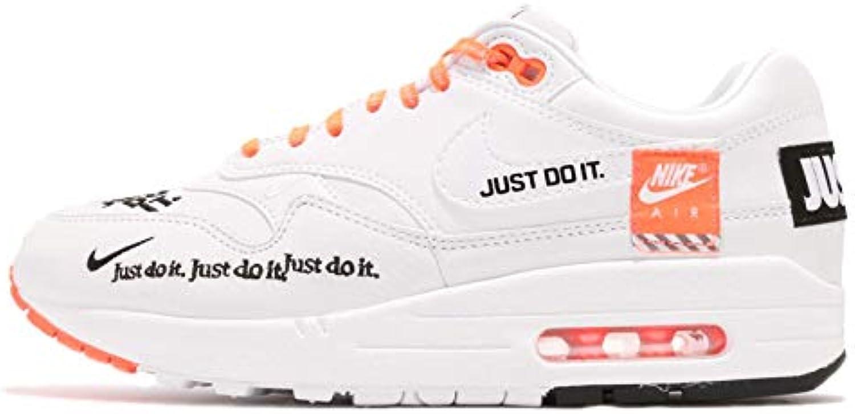 Nike W Air Max 1 1 1 LX Scarpe da Fitness Donna | Discount  dcb847
