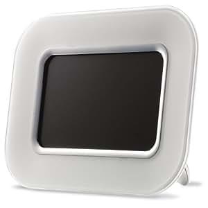 Acer VZ.M8700.001 Cadre numérique 128 Mo Blanc