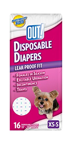 out-disposable-dog-diapers-extra-small-small-pack-of-16