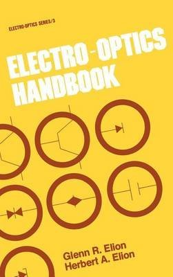 electro-optics-handbook-by-author-glenn-r-elion-published-on-october-1979