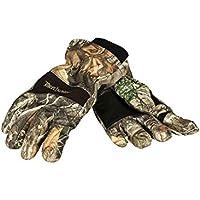 Deerhunter 8819 Muflon Winter Handschuhe 46 Edge Camouflage Tarnung Jagd