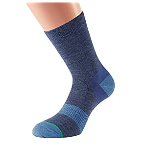 413zy%2B5qlTL. SS300  - 1000 Mile Men's Ultimate Approach Walking Socks
