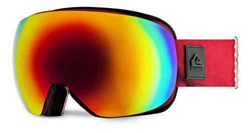quiksilver-qs-r-occhiali-highdye-red-taglia-unica