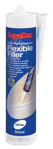 supadec-relleno-flexible-310ml