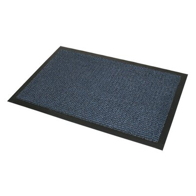 entrance-barrier-mat-120x180cm-blue