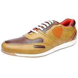 ee109c5b486b Buckaroo Men Casual Shoes Price List in India 27 March 2019 ...