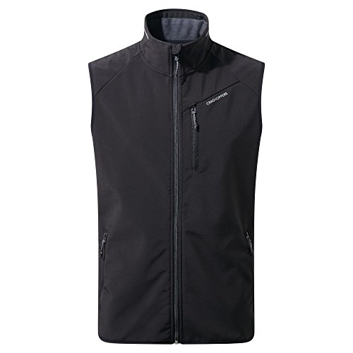 Craghoppers Baird Softshell Chaleco
