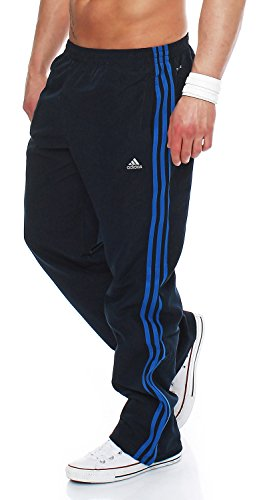 adidas-crew-ess-3s-woven-pant-trainingshose-sporthose-hose-jogginghose-s-xxl-grossexxlfarbedunkelbla