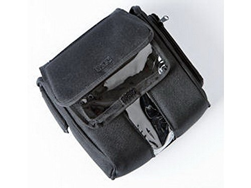 Brother PAWC4000 mobile device cases