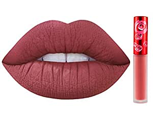 Top Hot Bestsellers Lime Crime Velvetines - RIOT