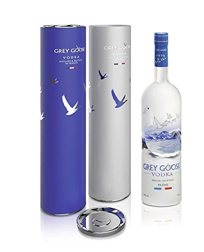 grey-goose-vodka-gift-pack-70-cl