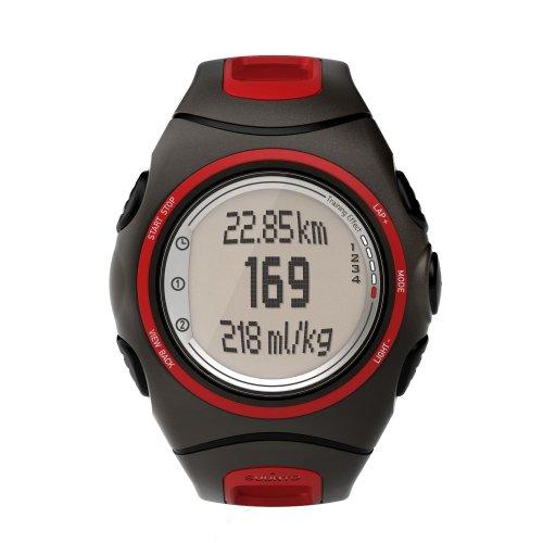 Suunto T6c Fusion red (SS013580010)