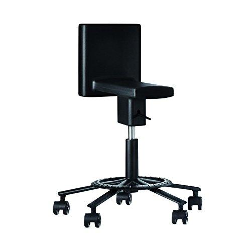 360° sedia girevole da ufficio/Sedia da ufficio,