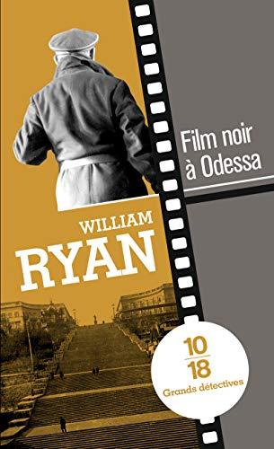 Film noir à Odessa (2)