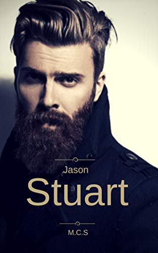 Jason Stuart (Spanish Edition)