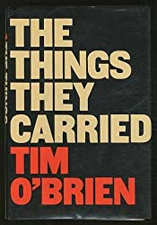 The Things They Carried by Tim O'Brien (1990-03-05)