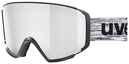 Uvex Control FM Skibrille Goggles