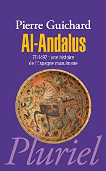 Al-Andalus (Pluriel)