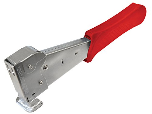 Faithfull faisthammer Metall schwere Tack Hammer -