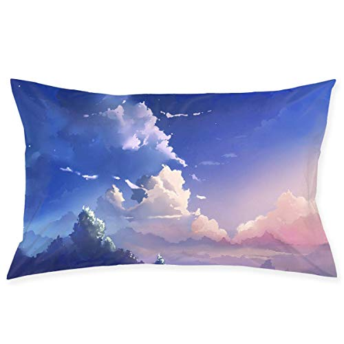 Pillow Case 20