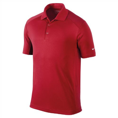 Polo Victory Golf Nike (Nike Victory Polo - Game Royal - XL)