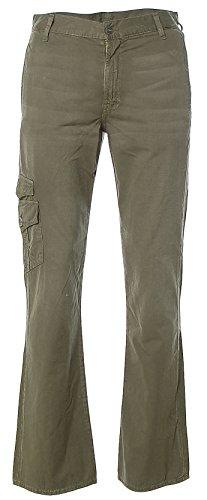 7for-all-mankind-pantaloni-chino-da-uomo-pantaloni-cargo-straight-leg-vita-media-verde-militare-31w-