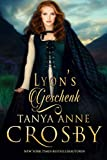 Lyons Geschenk (Die Frauen der Highlands 2)