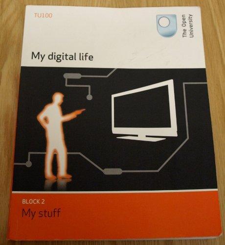 my-digital-life-tu100-block-2-my-stuff-the-open-university