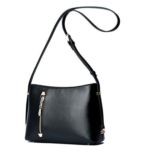 Bag - Page 6189 Prices - Buy Bag - Page 6189 at Lowest Prices in ... 8633bc2c7221a