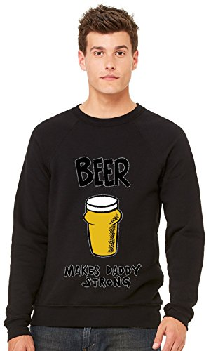 beer-makes-daddy-strong-t-shirt-unisex-crewneck-sweatshirt-xx-large